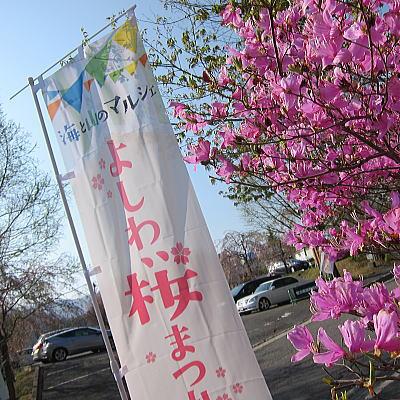 yosiwa07.jpg